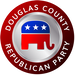 Douglas County Republican Central Committee | Nevada GOP