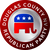 Douglas County NEVADA Republican Central Committee | Nevada GOP